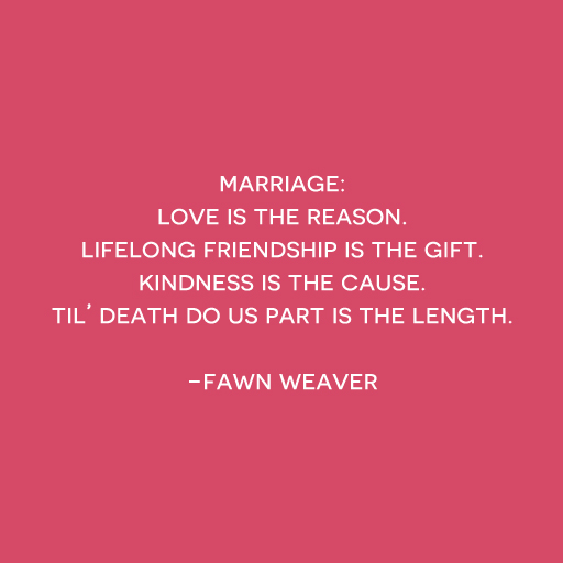 Newlyweds 2 Month Quotes. QuotesGram