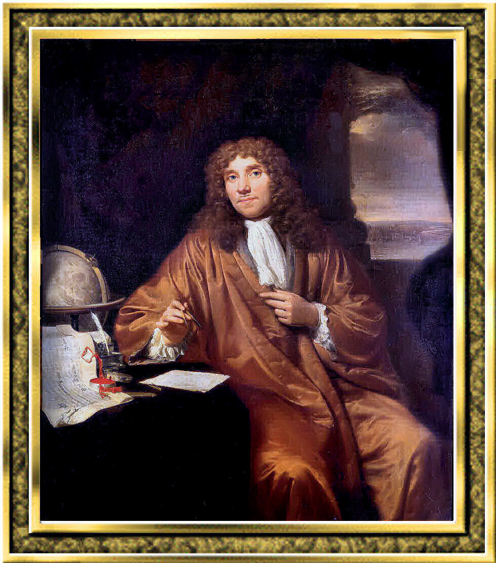 an analysis of the contributions of antoni van leeuwenhoek the first microbiologist Anton van leeuwenhoek was important because he helped invent microscope and was the first microbiologist to study microorganisms as we call them today how is it used today anton van leeuwenoek's contribution is used today because we use microscopes today and we still study microorganisms.