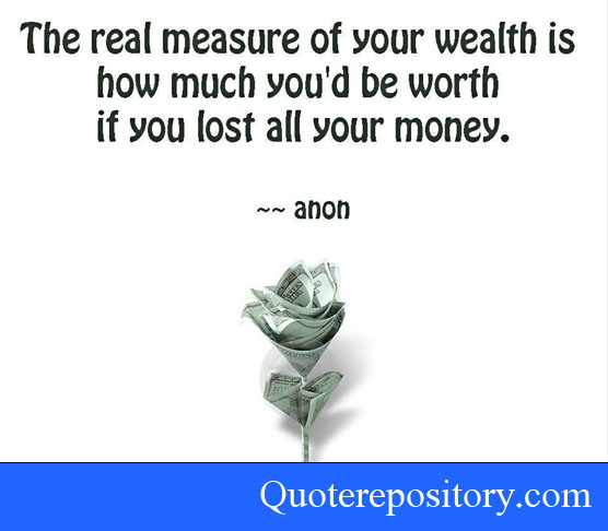 How Do You Measure Success Quotes: Measure Of Success Mother Quotes. QuotesGram