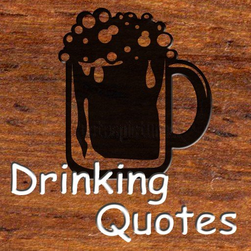 Drunk Quotes Funny Animal Quotesgram: Funny Drinking Quotes For Facebook. QuotesGram