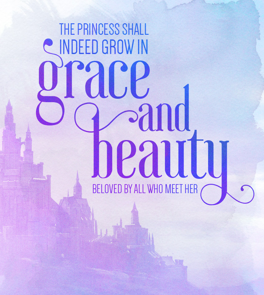 Beautiful Disney Princess Quotes. QuotesGram