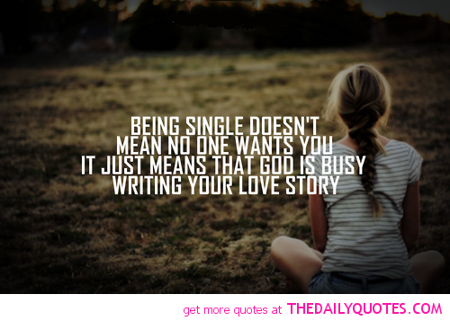 Dating Sayings and Quotes
