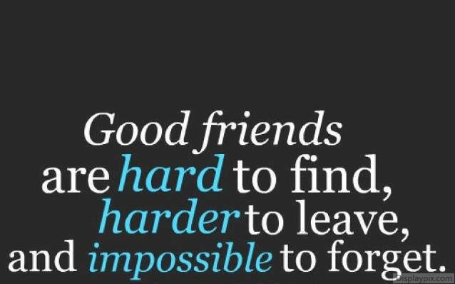 happy friendship day 2016 best quotes and images | Special ...