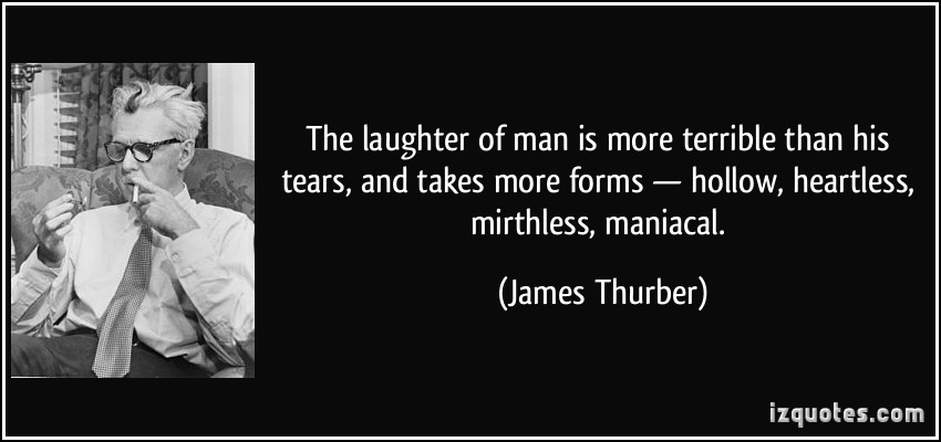 Heartless Men Quotes. QuotesGram