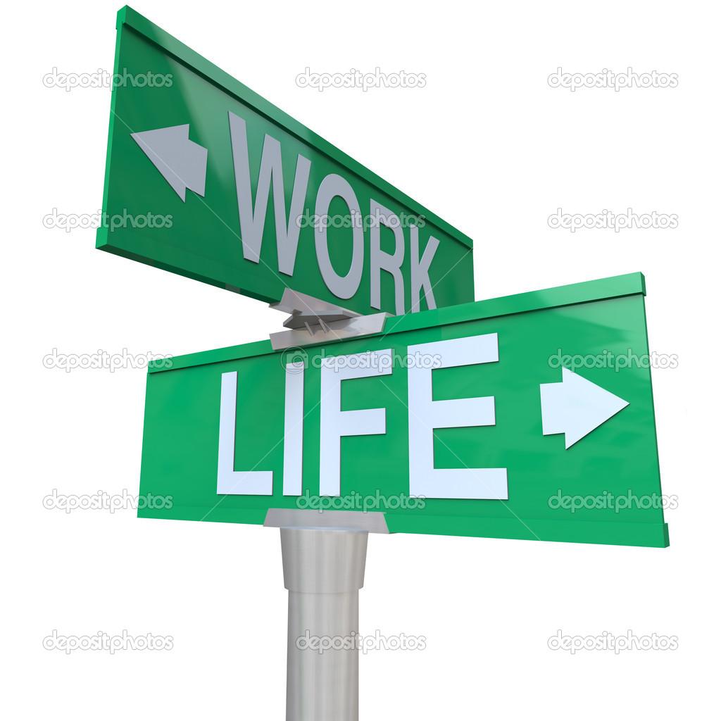 Job Vs Career Quotes. QuotesGram