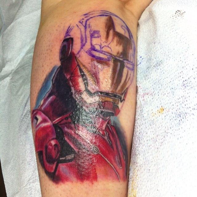 Trust No One Quotes Tattoo: Trust Issues Quotes Tattoos. QuotesGram