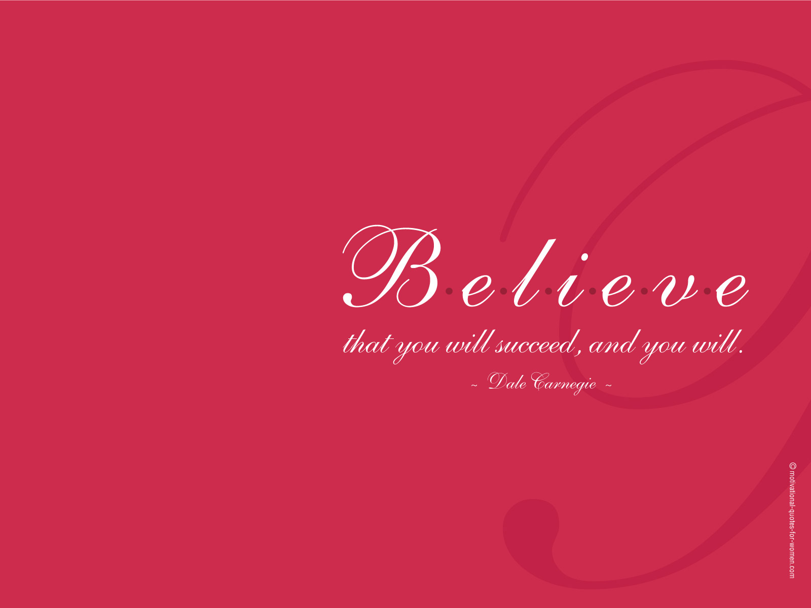Inspirational Quotes Motivation: Inspirational Quotes. QuotesGram