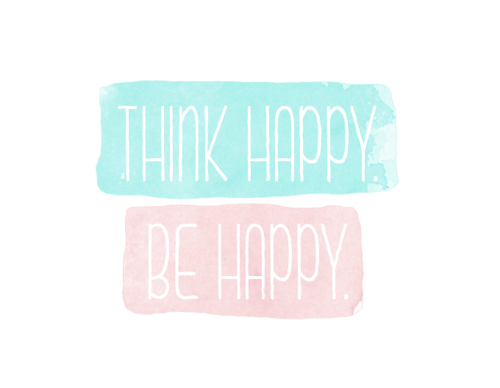 Happiness Quotes Tumblr Behappy Happy Nothing World: Quotes Cheerful Happy. QuotesGram