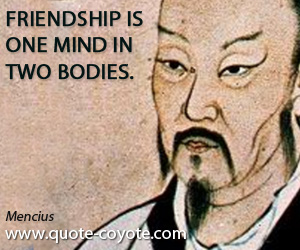 mencius and hsun tzus ideas about mans nature Xunzi, wade-giles romanization hsün-tzu, also spelled hsün-tze, original name   xunzi was the first great confucian philosopher to express his ideas not   xunzi's view of human nature was, of course, radically opposed to that of  mencius,.