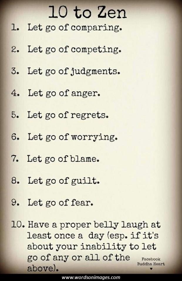 Inspirational Buddha Quotes Quotesgram