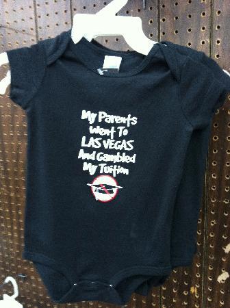 Vegas Funny T Shirt Quotes. QuotesGram