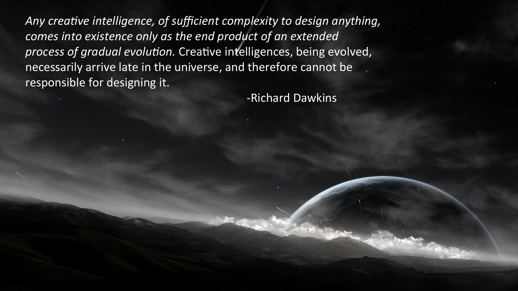 100 Best Sayings About Exploration Exploration Quotes: Quotes About Space Exploration. QuotesGram