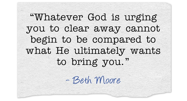 Beth Moore Believing God Quotes. QuotesGram