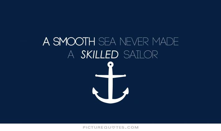 Smooth Sailing Quotes Quotesgram: Funny Sailor Quotes. QuotesGram