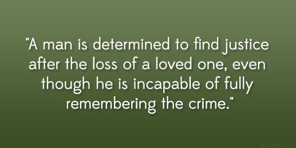 Honoring Lost Loved Ones Quotes : Remember Lost Loved Ones Quotes. QuotesGram