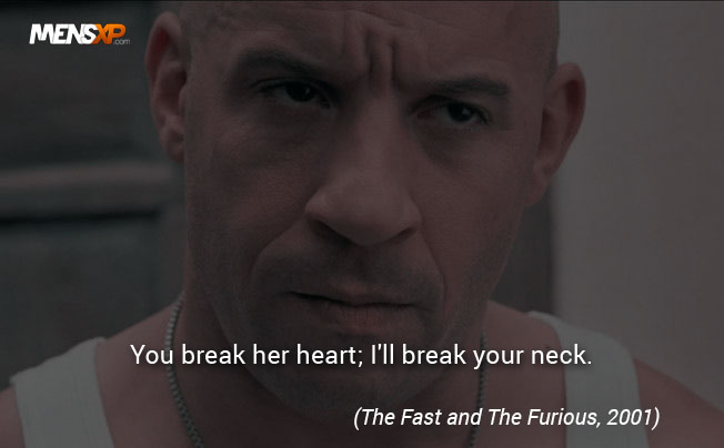 2 Fast 2 Furious Quotes Image Quotes At Hippoquotes Com: Fast And Furious Movie Quotes. QuotesGram