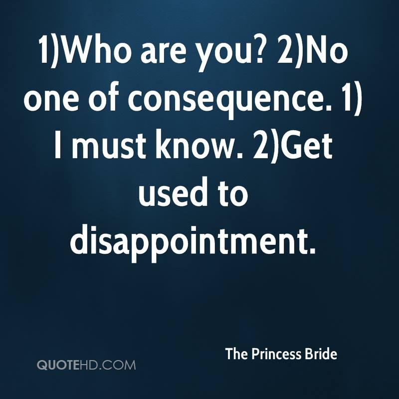Princess Bride Quotes. QuotesGram