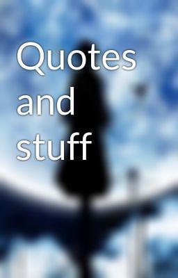 Rip Aunt Quotes. QuotesGram