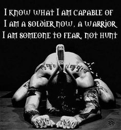 Muay Thai Inspirational Quotes. QuotesGram |Muay Thai Quotes