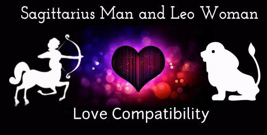 sagittarius dating a leo man Leo and sagittarius compatibility our guide to dating, love and sex in leo sagittarius relationships with scores, forums and advice.