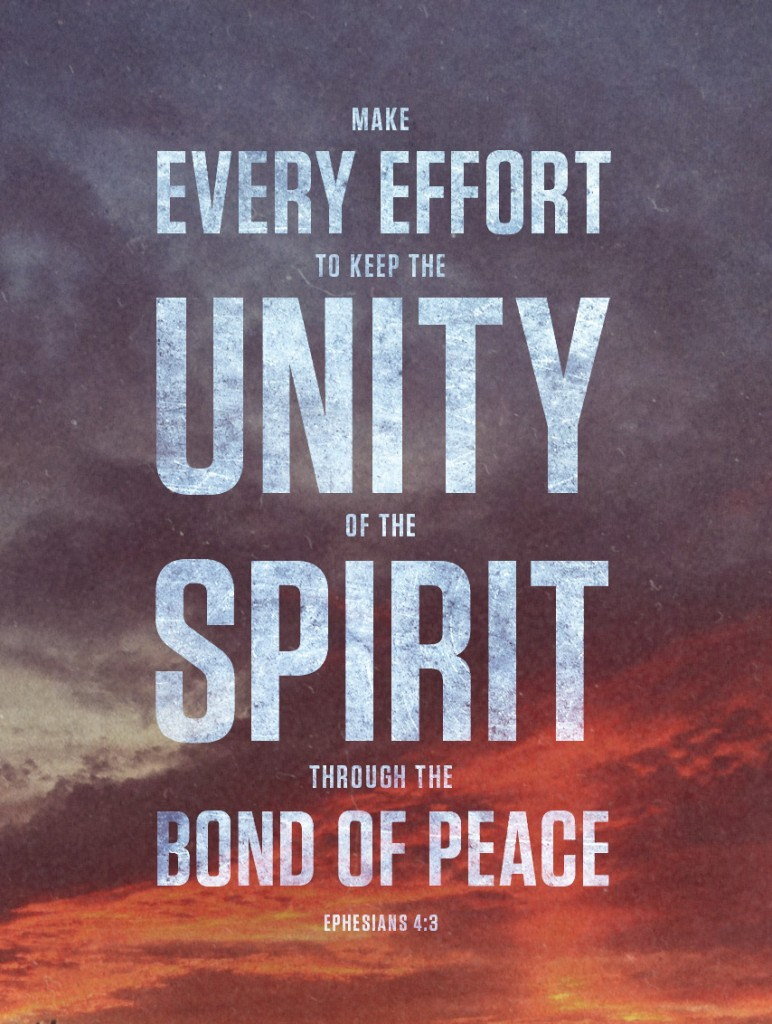Bible Quotes On Family Unity. QuotesGram