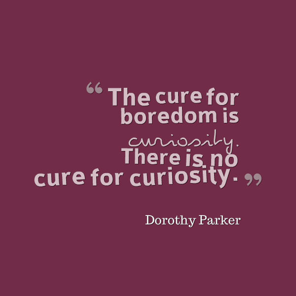 The Death Cure Quotes Quotesgram: Dorothy Parker Witty Quotes. QuotesGram
