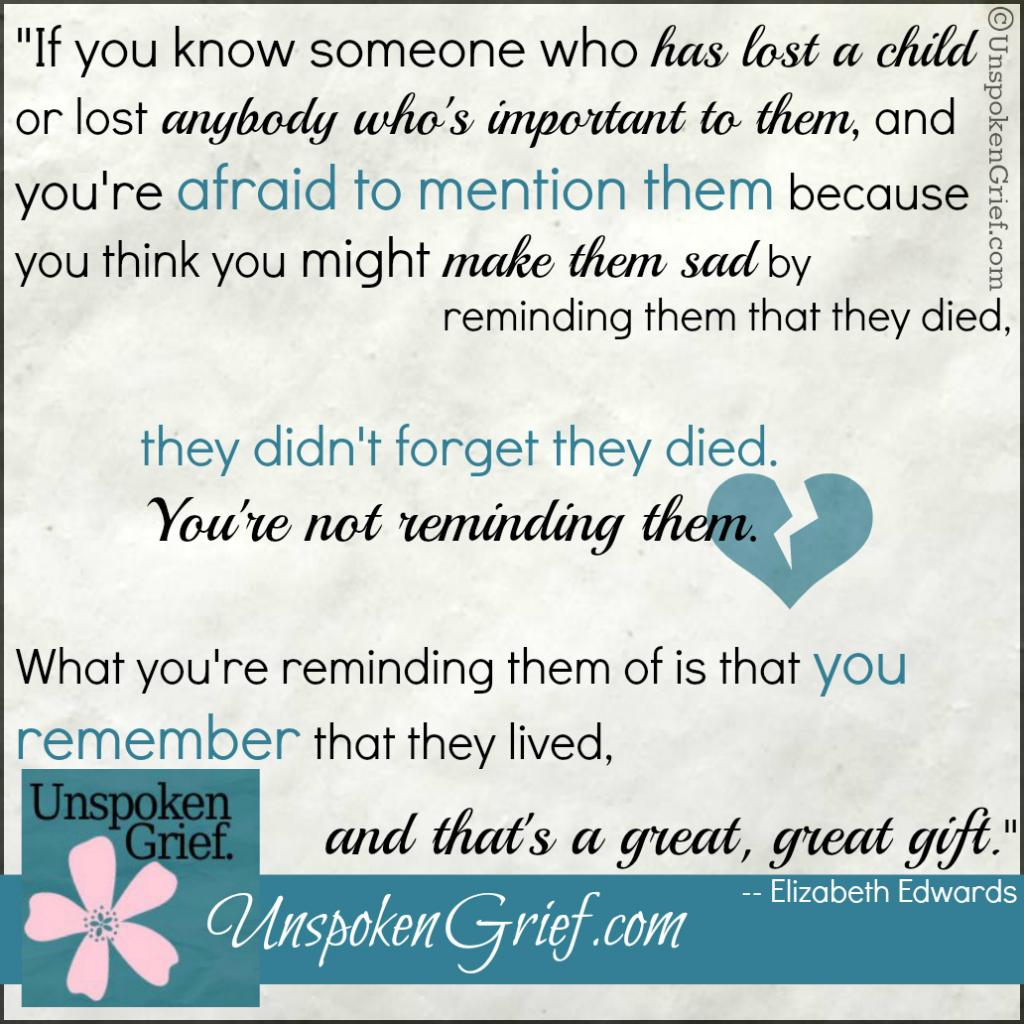 Sad Quotes Quotesgram: Sad Quotes About Grief. QuotesGram