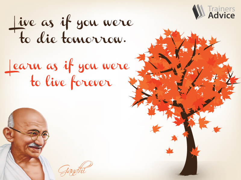 Quotes By Gandhi On Unity : Quotes from gandhi about teamwork quotesgram