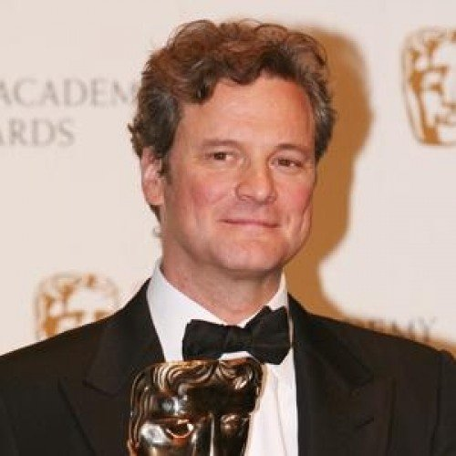 Colin Firth Quotes. Qu...