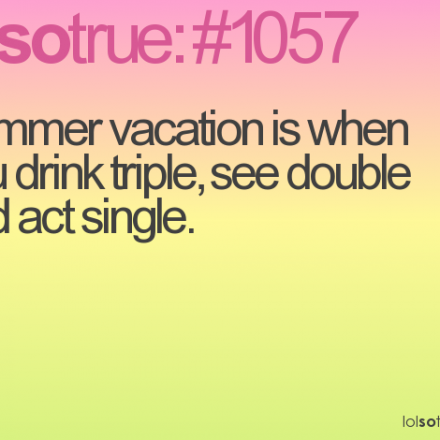 End Of Vacation Quotes. QuotesGram