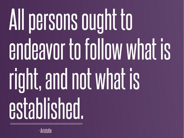 Aristotle Quotes On Politics Image Quotes At Hippoquotes Com: Aristotle Politics Quotes. QuotesGram