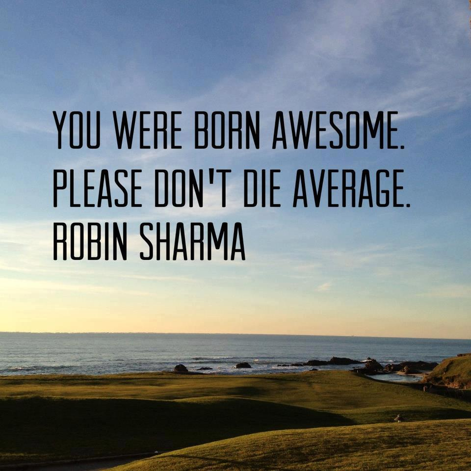 Love Robin Sharma Quotes. QuotesGram