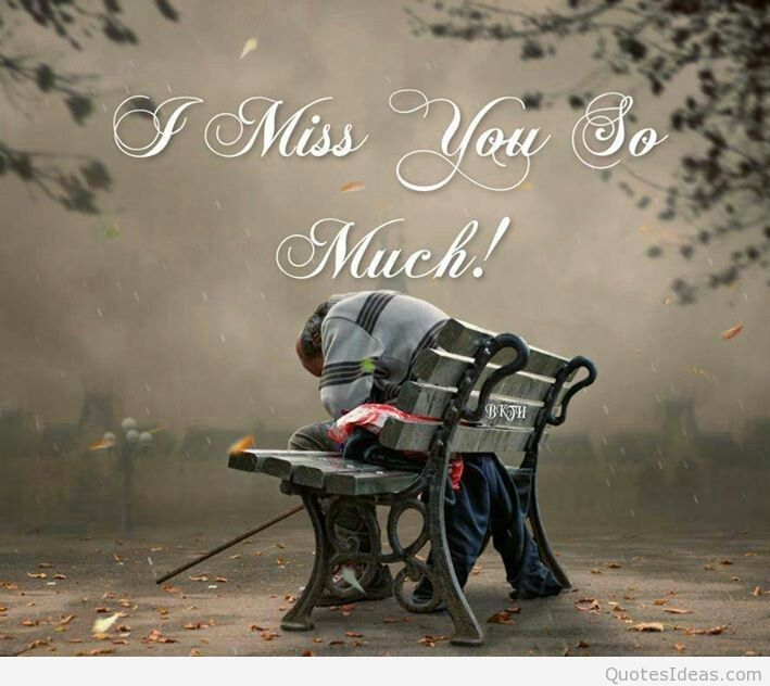 I Miss You Mommy Quotes: Death Missing Mother Quotes. QuotesGram