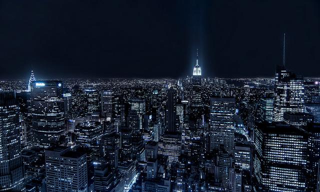 Quotes Empire State Building. QuotesGram