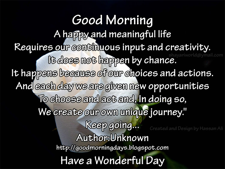 Good Morning Sunday Spiritual Quotes : Sunday morning spiritual quotes quotesgram