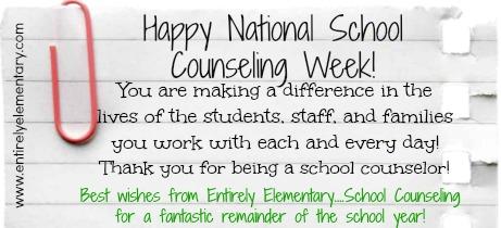 School Counselor Appreciation Quotes. QuotesGram