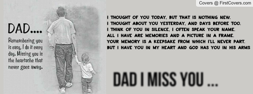 Rip birthday quotes quotesgram - I Miss You Dad Quotes Quotesgram