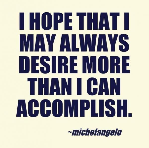 Inspirational Quotes In Italian Italian. QuotesGram