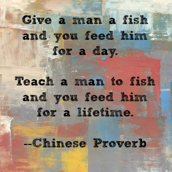 fishing bible quotes quotesgram