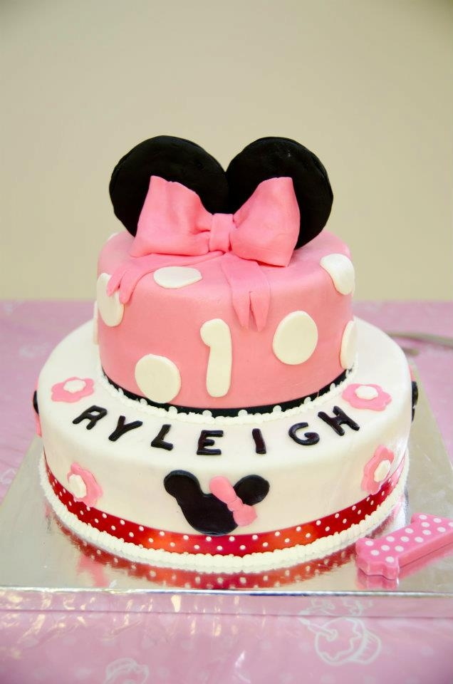 Birthday Cake Images And Quotes : 1st Birthday Cake Quotes. QuotesGram