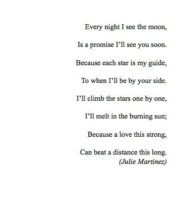 Sun Moon Poem And Quotes Quotesgram Here's a moon poem from the 4th grade section, along with the take 5 mini lesson for sharing this poem with kids. sun moon poem and quotes quotesgram