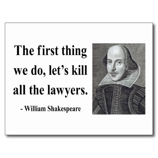 Zazzle Shakespeare Quotes. QuotesGram