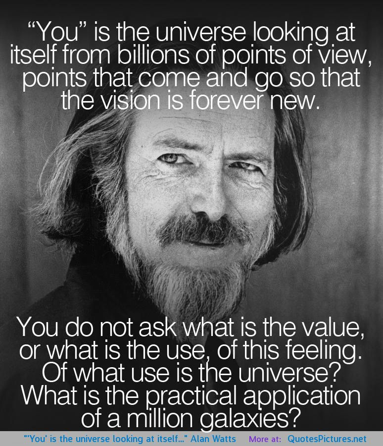 The Death Cure Quotes Quotesgram: Alan Watts Quotes On Death. QuotesGram