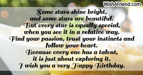 21st Birthday Quotes For Daughter Quotesgram