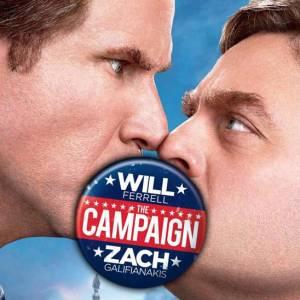 2012 The Campaign Movie Quotes. QuotesGram