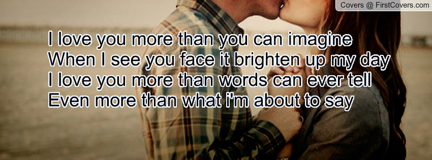 222994889-i_love_you_more_than-105200.jpg