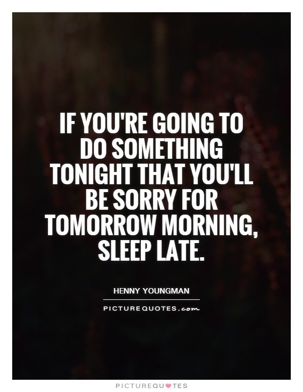 Youll Be Sorry Quotes. QuotesGram