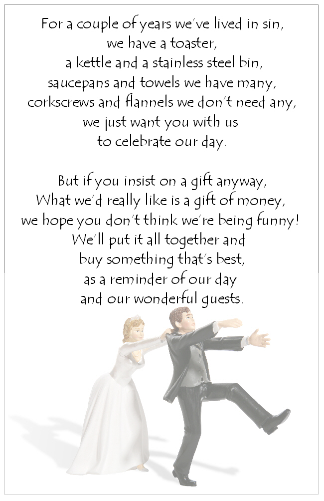 Groom Poems And Quotes QuotesGram