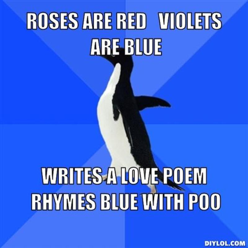 Ugly Roses Are Red Quotes. QuotesGram
