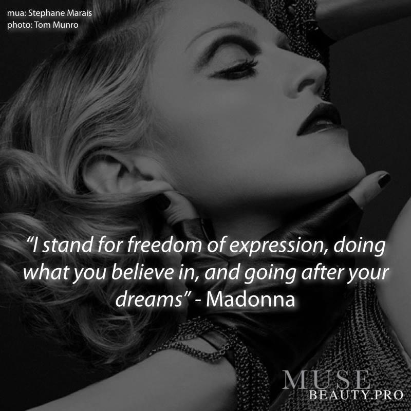Madonna Inspirational Quotes: Madonna Inspirational Quotes. QuotesGram